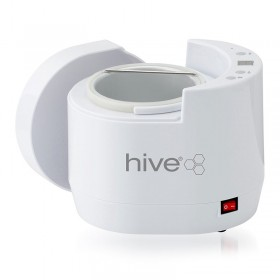 Hive Digital Wax Heater 1000cc/1 Litre