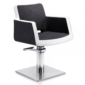 REM Vista Hydraulic Chair