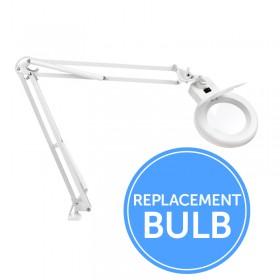 22w Circular Naturalight Tube Bulb