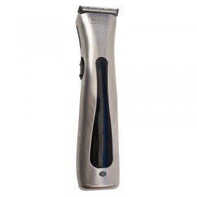 Wahl Lithium Ion Beret Trimmer