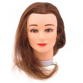 Sibel Steph Training Head 35/40cm