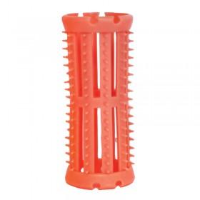 Head Jog Rollers & Pins 26mm x 12