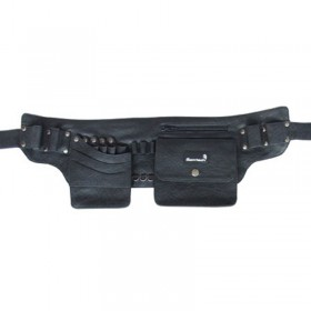 Glamtech Tool Belt Black