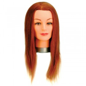 Sibel Mixed Synthetic Emma Training Head