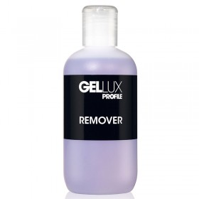 Profile Gellux Remover 250ml