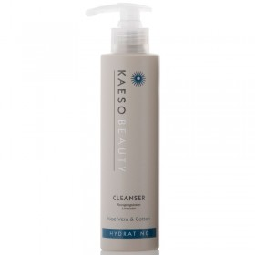Kaeso Hydrating Cleanser 195ml