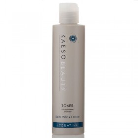 Kaeso Hydrating Toner 495ml