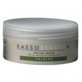 Kaeso Calming Mask 95ml