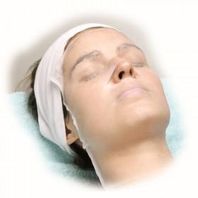 SkinMate Pure Collagen Skin Rejuvenation (pack of 5)