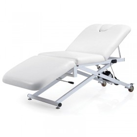 Lotus Harrow Electric Facial Couch