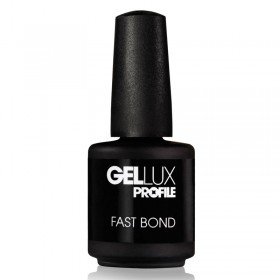 Profile Gellux - Fast Bond 15ml Gel Polish