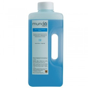 Mundo Power Plus Concentrated Instrument Disinfectant 2 Litre