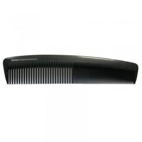 Denman Large Waver Carbon Comb DC13