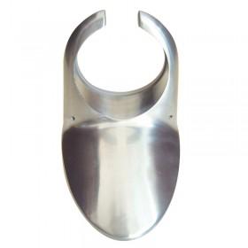 Lotus Aluminium Dryer Holder