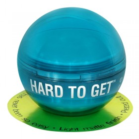 TIGI Bed Head Hard To Get Texturizing Paste 42g