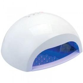 The Edge LED Lamp