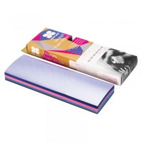 Procare Ultralight Foam Wraps Mixed 10cm x 30cm 200 Sheets
