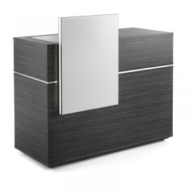 REM Vogue 1200 Reception Desk