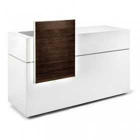 REM Vogue 1500 Reception Desk