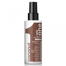 Uniq One All In One Coconut Hair Treatment 150ml