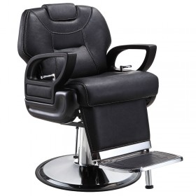 Lotus Marco Polo Barber Chair