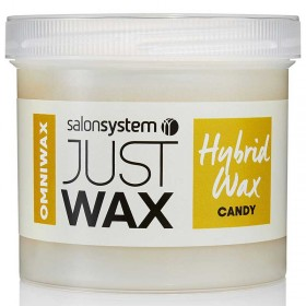 Just Wax Omniwax Candy 425g