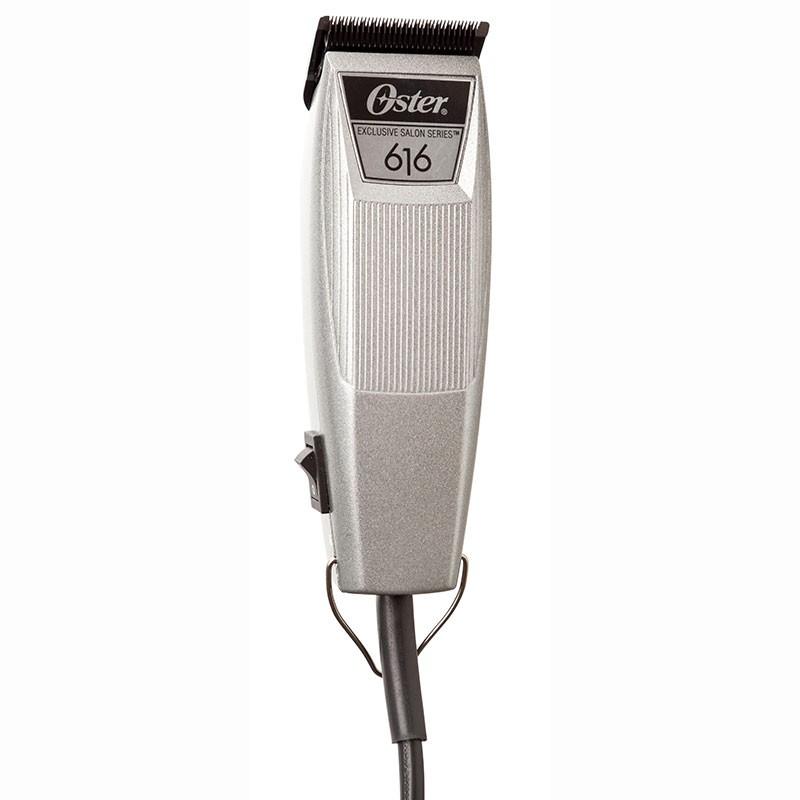 Oster Whisper Clipper 616-60