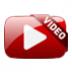 https://www.youtube.com/embed/Ng4LZVx-W8w