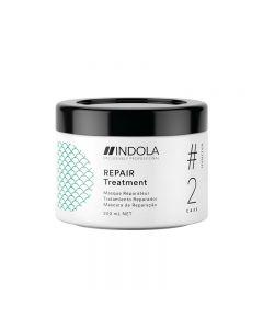 Indola Innova Repair Treatment 200ml