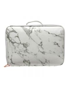 Lotus Valerie Carry Case - The Marble Collection