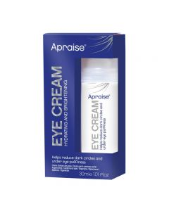 Apraise Eye Cream 30ml