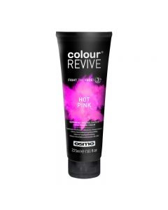 OSMO Revive Hot Pink 225ml