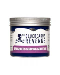 The Bluebeards Revenge Shaving Solution 150ml