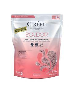 Cirepil Boudoir Hypoallergenic Wax Beads 800g