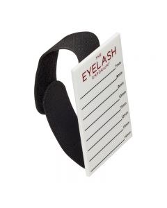 The Eyelash Emporium Storyboard Hand Palette