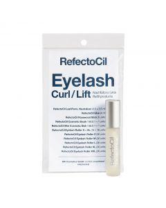 Refectocil Eyelash Lift & Curl Refil Glue 4ml