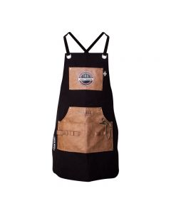 Wahl Limited Edition 100 Year Barber Apron
