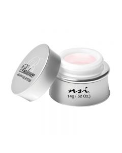 NSI Balance LED/UV Builder Blush 14g