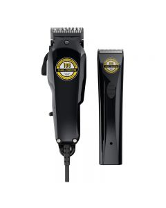 Wahl Limited Edition Super Taper Combi Kit