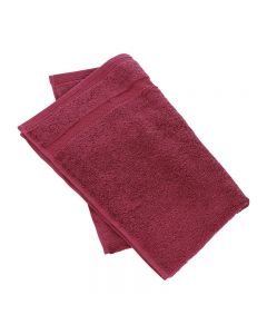 Luxury Boutique Mulberry Hand Towel 50 x 90cm