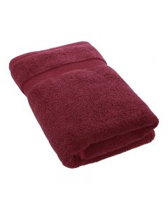 Luxury Boutique Mulberry Bath Towel 70 x 140cm