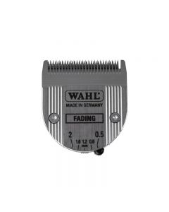 Wahl Fading Blade