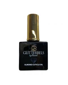 Glitterbels Cuticle Oil