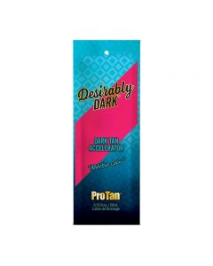Pro Tan Desirably Dark 22ml