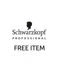 Schwarzkopf BLONDME Bond Enforcing Premium Clay Lightener Sachet 23g