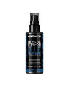 OSMO IKON Blonde Elevation Blue Colour Additive 50ml