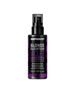 OSMO IKON Blonde Elevation Violet Colour Additive 50ml