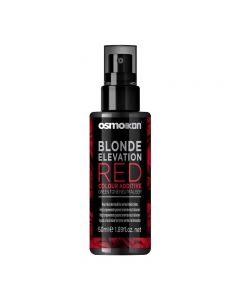 OSMO IKON Blonde Elevation Red Colour Additive 50ml