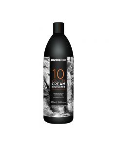 OSMO IKON Cream Developer 10 Vol 1000ml