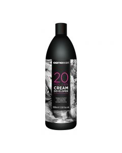 OSMO IKON Cream Developer 20 Vol 1000ml
